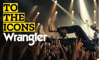 Wrangler?>
