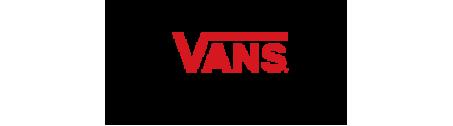 Vans?>