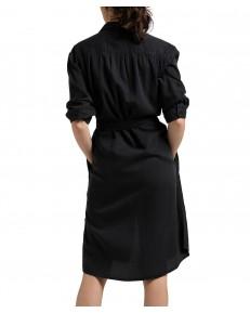 Lee LONG DENIM DRESS L50Y Piscine