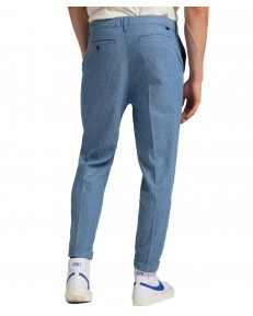 Lee Chino Tapered L70R Rinse