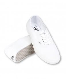 Vans U AUTHENTIC True White