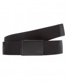 Vans Deppster Web Belt Black