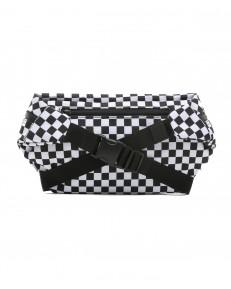 Vans RANGER WAIST Black/White Checkerboard