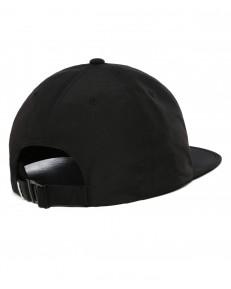 Vans PACKED HAT Black