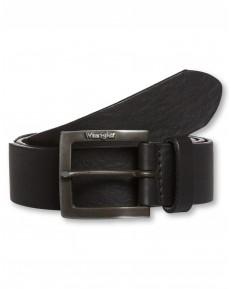 Wrangler KABEL LOGO W0010 Black