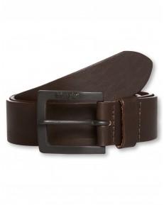Wrangler KABEL BUCKL W0010 Brown